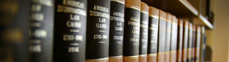advocaat_strafrecht